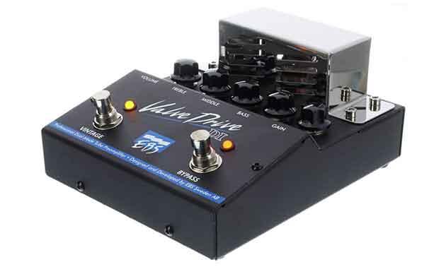 ebs-valve-bass-driver-effekt.jpg