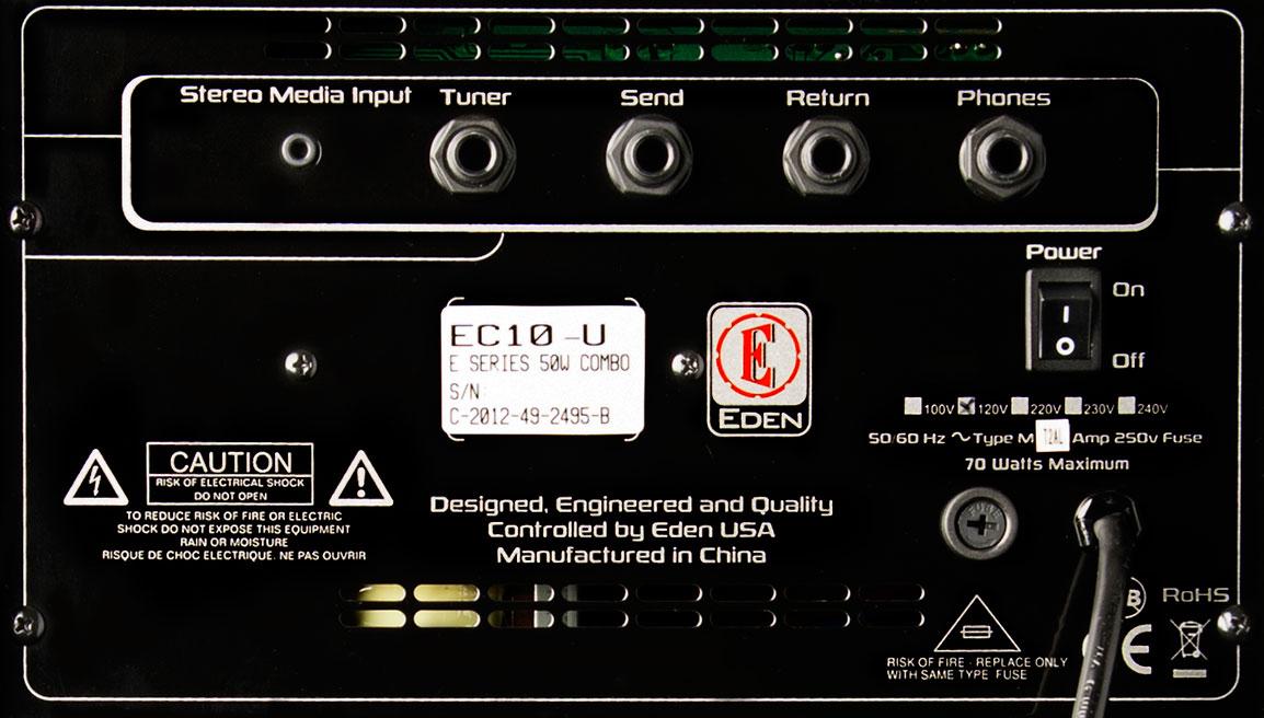 ec10-back-jpg.23722