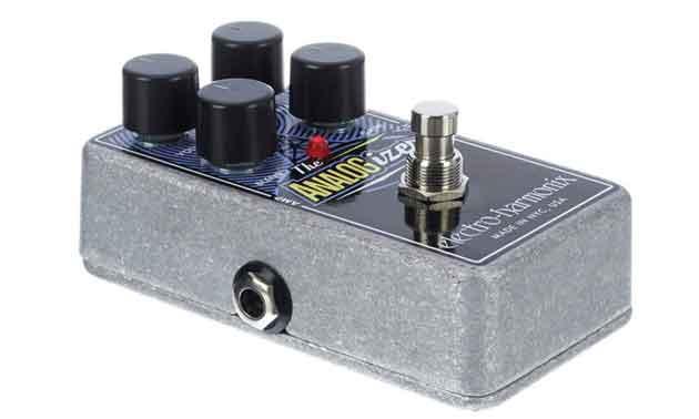 ehx-analogizer-review-jpg.135568
