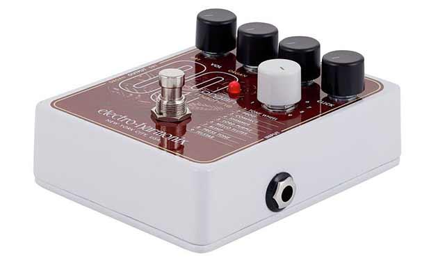 electro-harmonix-c9