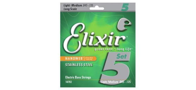 Elixir5_xmas.jpg