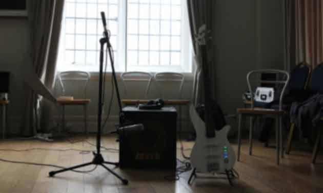 erster-bass-verstaerker-topteil-suche