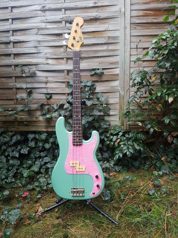 ESP 400 Pink Pearl I.jpg
