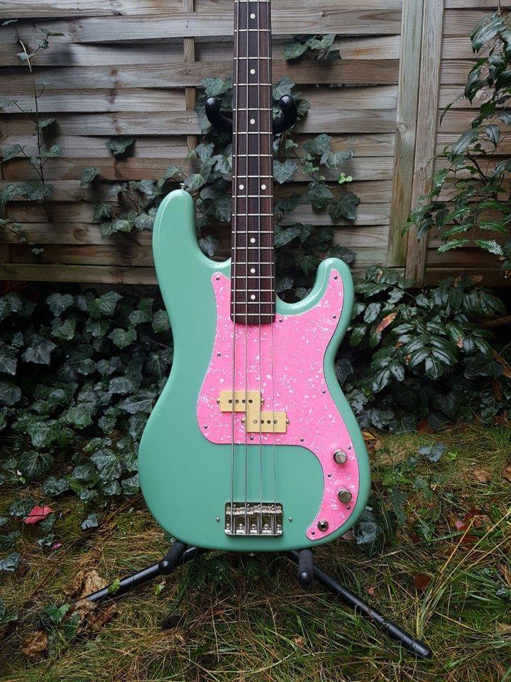 ESP 400 Pink Pearl II.jpg
