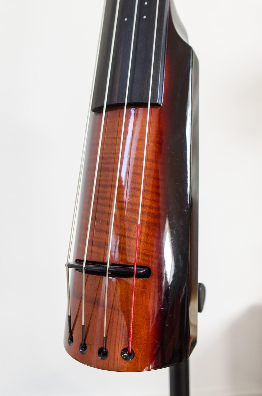 eub-5-jpg.32998