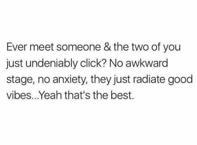 ever meet.jpg