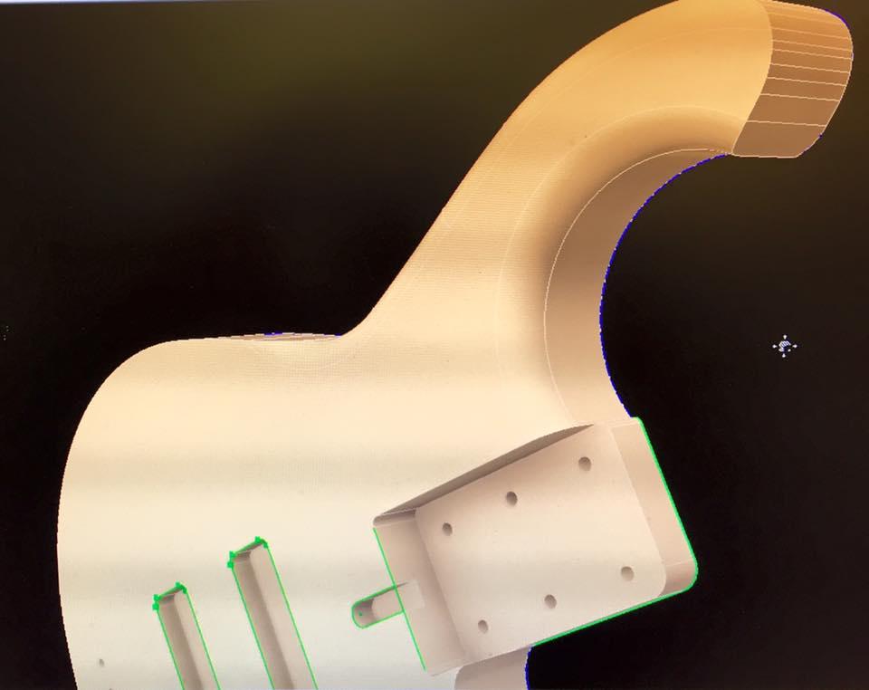 EVO CAD 003.jpg