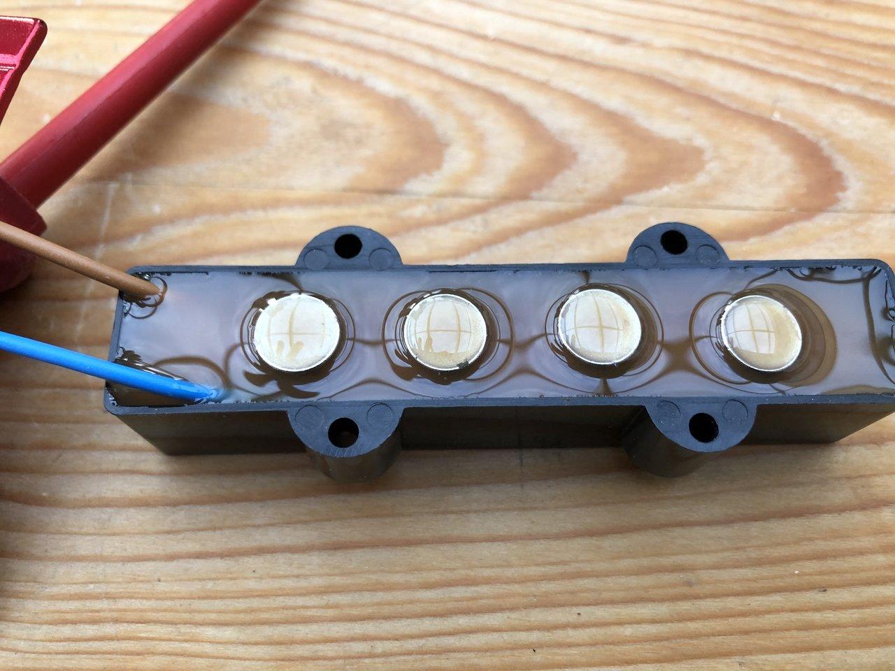 F84F4C78-721A-4F87-AEB8-DBB02B0263D6.jpeg