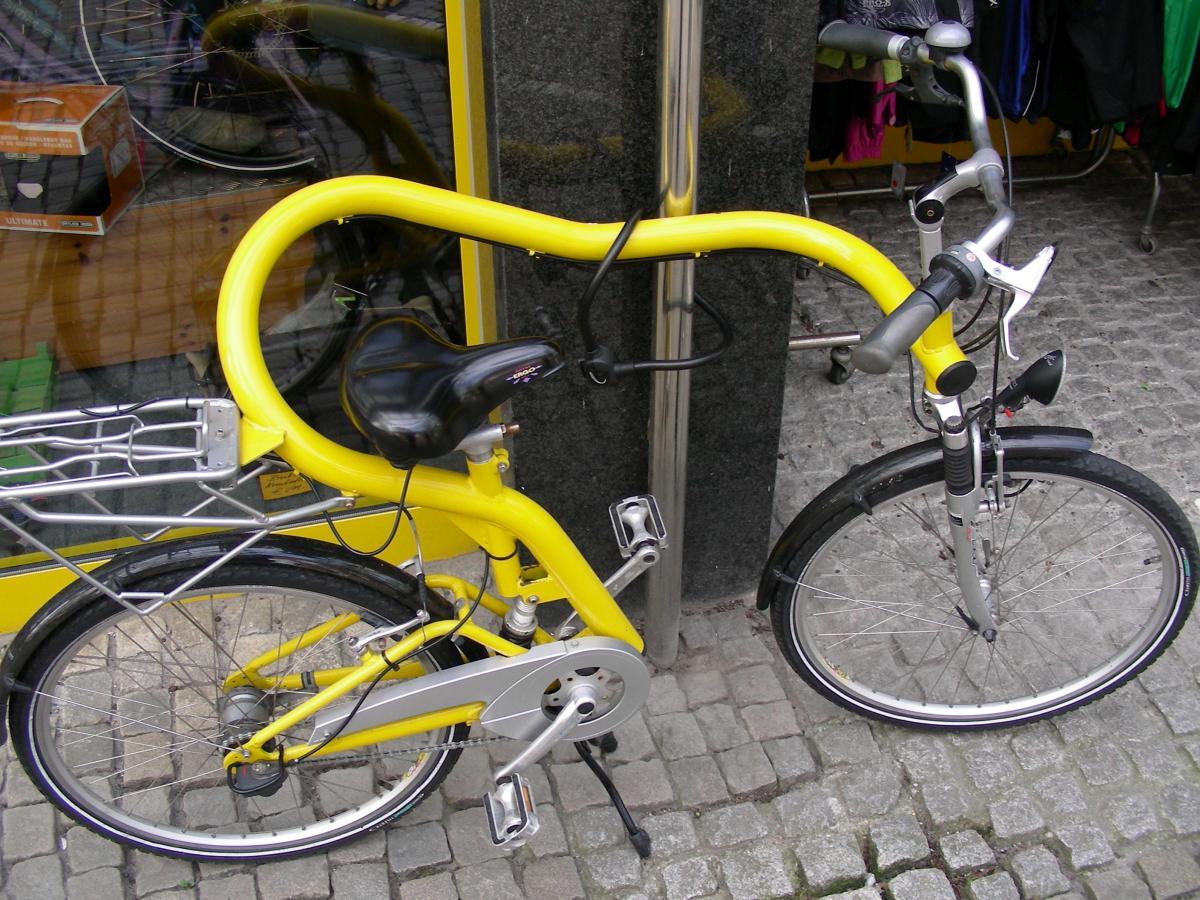 fahrrad-jpg.49098