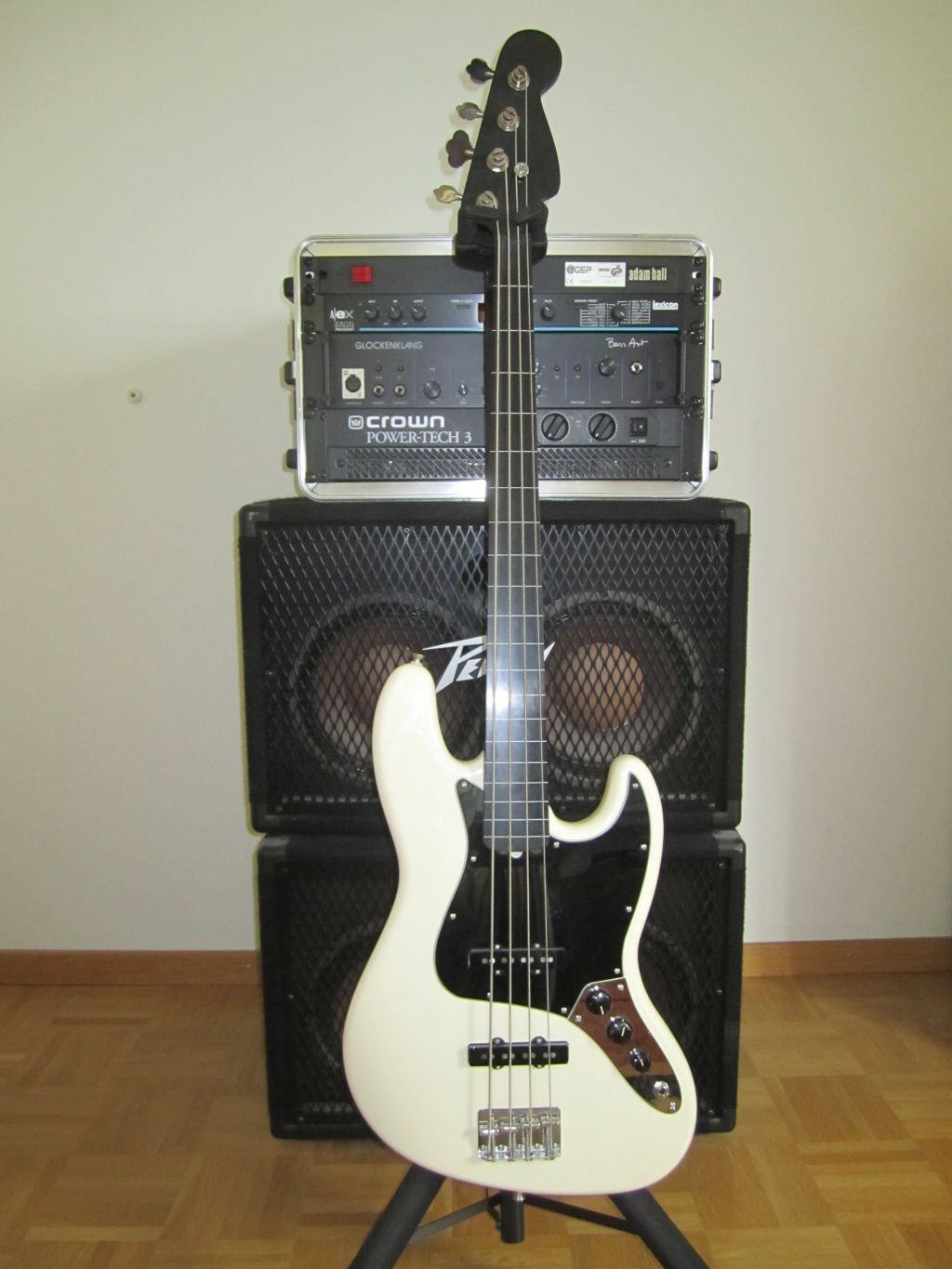 Fender American Special Fender Jazz Bass with Moses Graphite Neck.jpg