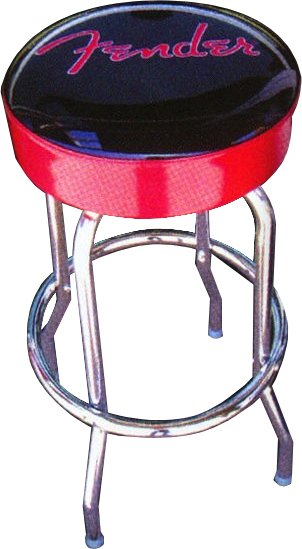 Fender-Bar-Stool-Red-30-Red-152216.jpg