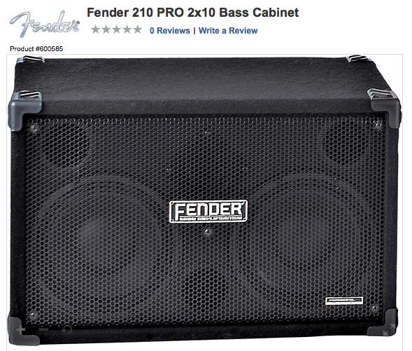 Fender Bassmann Pro 2x10.png
