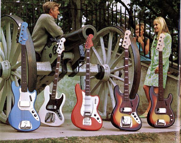 Fender-Catalogue-1968-002.jpg