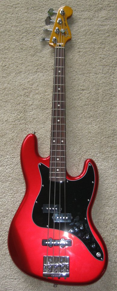 fender-jazz-bass-shortscale-jpg.395240
