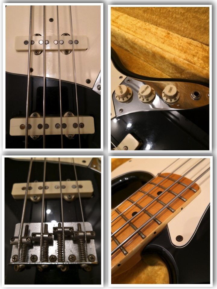 Fender Jazzbass Collage 1.jpg