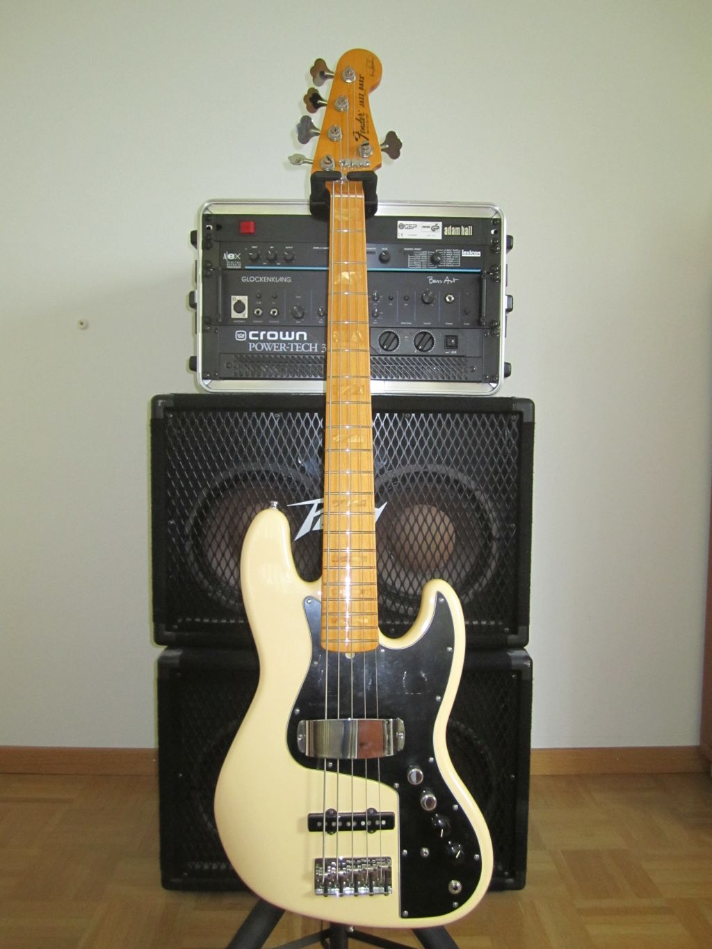 fender-marcus-miller-jazz-bass-v-five-string-jpg.15566
