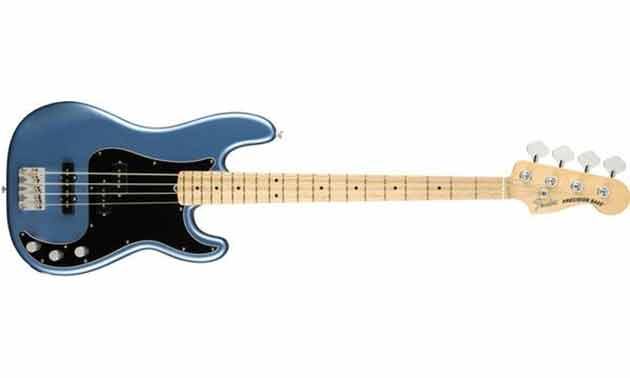 fender-performer-p-bass