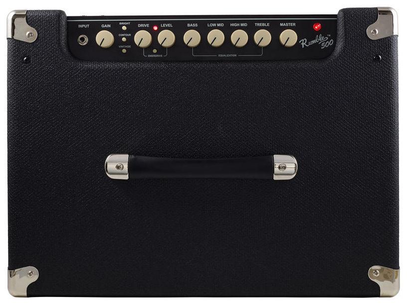 Fender500_head.jpg