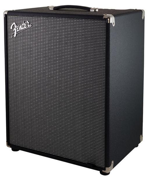 Fender500_side.jpg