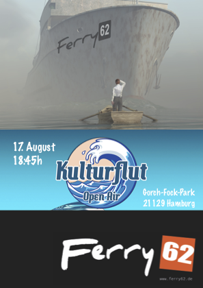 Flyer Ferry_Aug172019_2.png