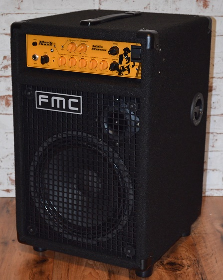 FMC 110H UL Miller.jpg