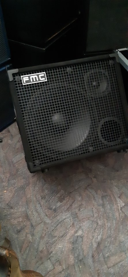 FMC 114EX HP slanted 1.jpg