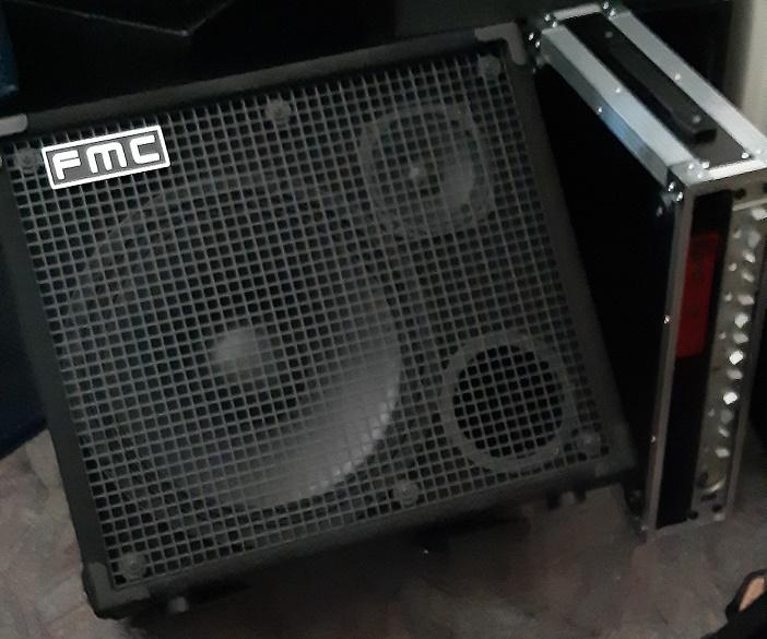 FMC 114EX HP slanted 2.jpg