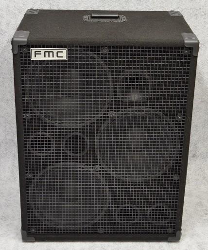 FMC 312 Classic.jpg
