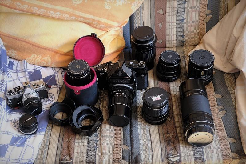 Fotoausrüstung.JPG