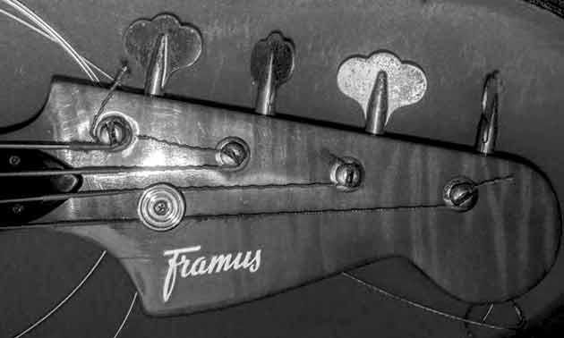 framus-vintage-bass-1974