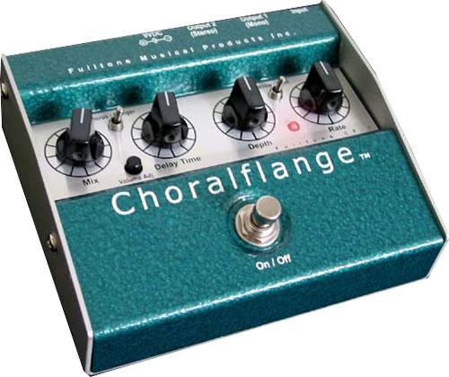 Fulltone-ChoralFlange.jpg