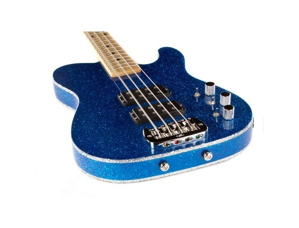 g-l-asat-bass-tom-hamilton-signature-model-xl.jpg