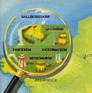 Gallisches DOrf.png