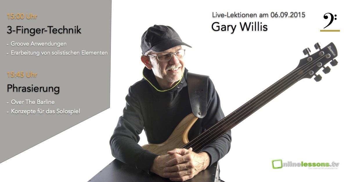 Gary _Willis.jpg