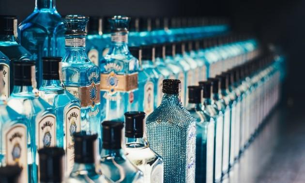 gin-jpg.376417