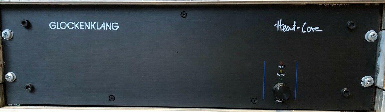 Glockenklang-Heart-Core-bass-Amp-400W-Endstufe.jpg