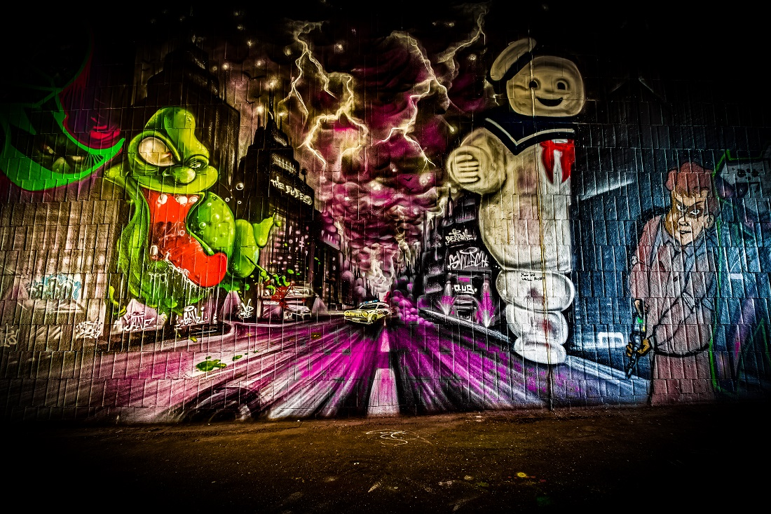 Graffitifieber_MA_15062019_05.jpg
