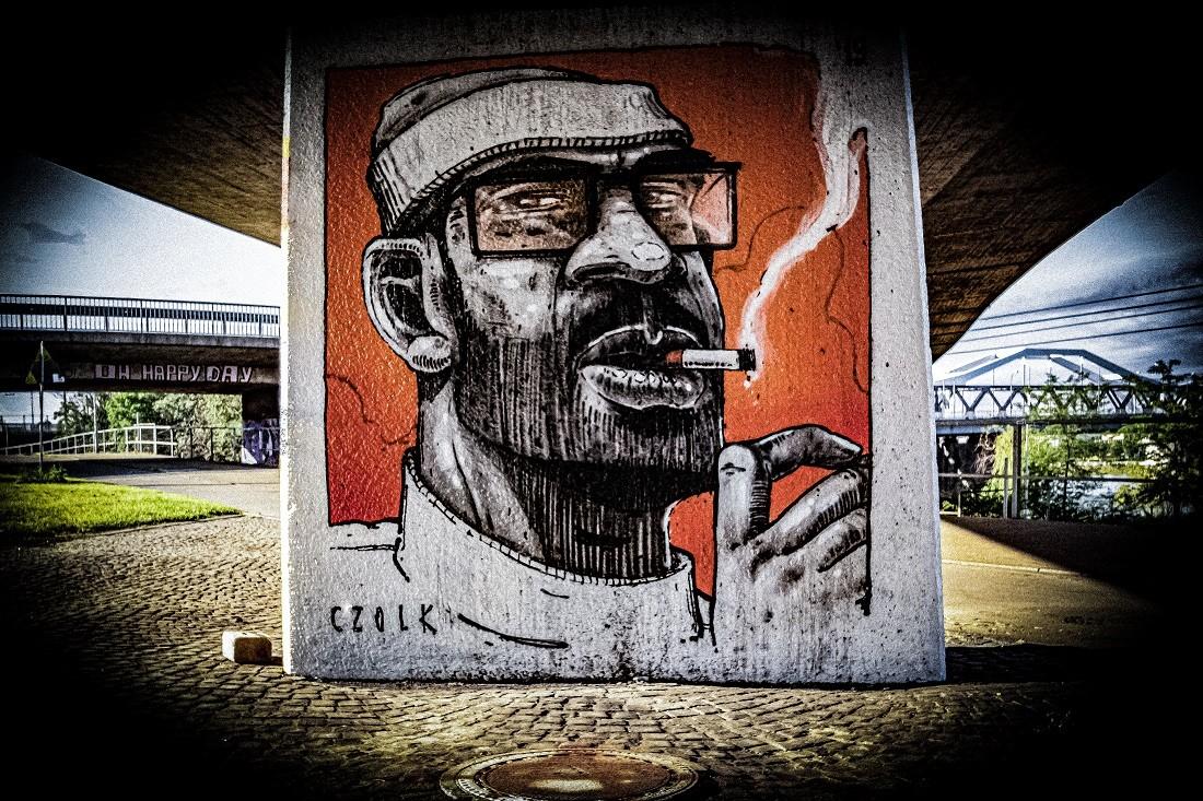 Graffitifieber_MA_15062019_06.jpg