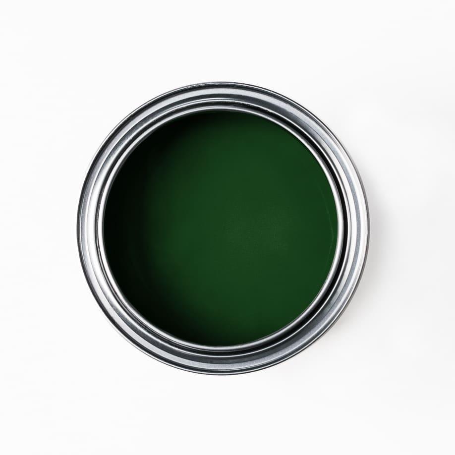 Green-pure-original.jpg