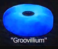 groovilium_blue.png