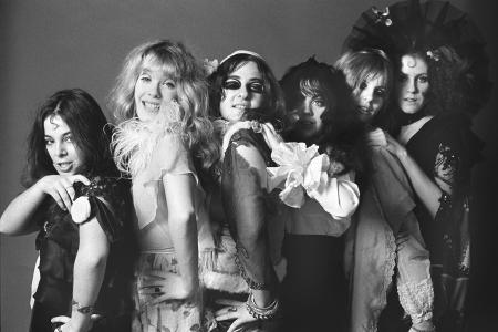 gtos-groupie-story-1969.jpg