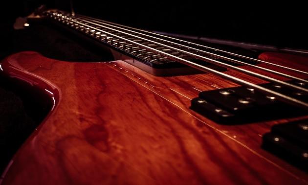 guitar-911546_1920.jpg