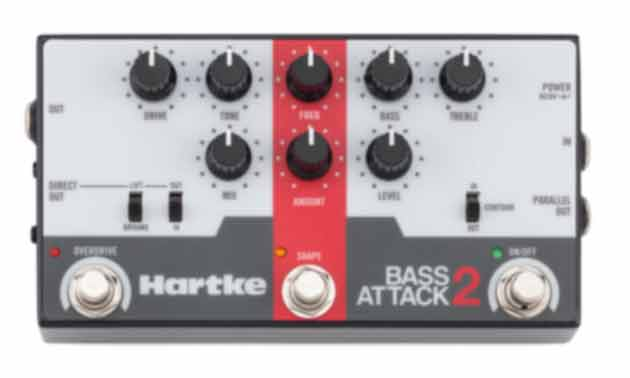 hartke-bass-attack-2-pedal