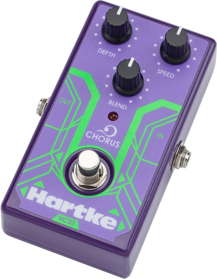 hartke-hc33-analog-chorus.jpg