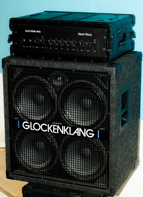 Heart-Rock-Stack_1.jpg