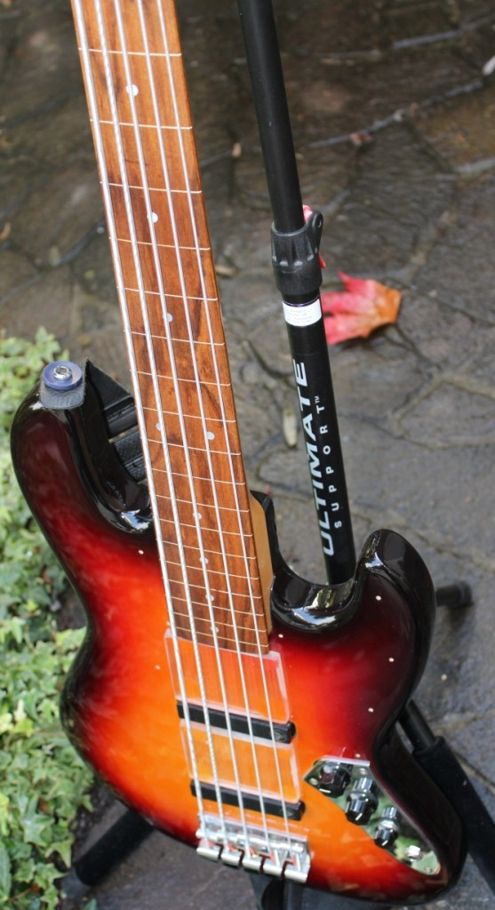 Hot Wire JB-V-fretless (6).JPG