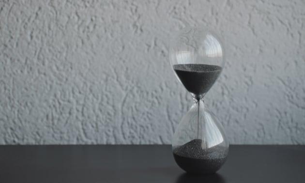 hourglass-jpg.398992