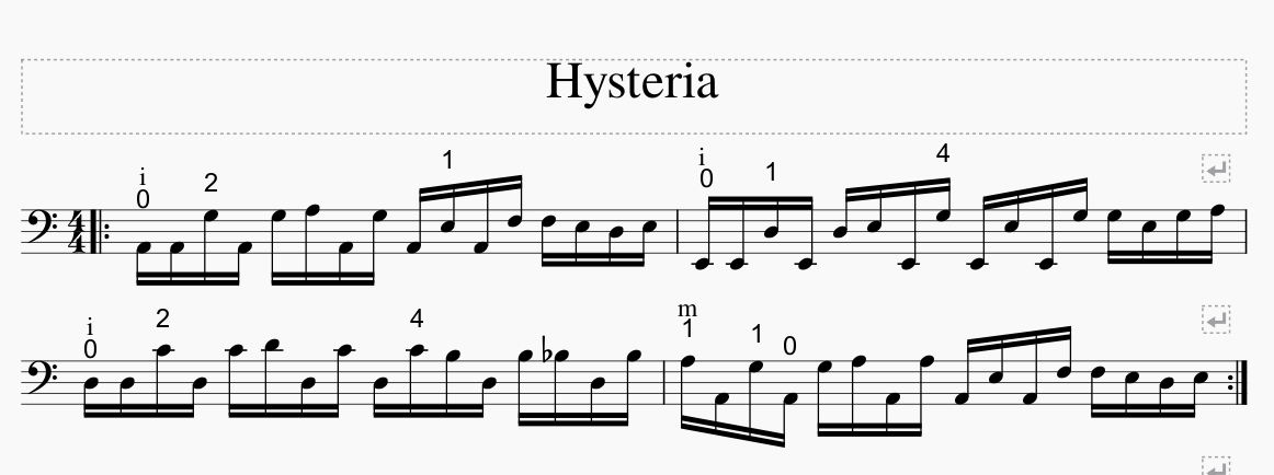 Hysteria.png