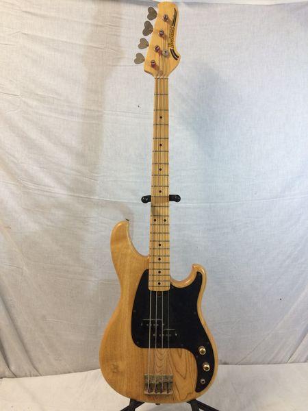 ibanez blazer bass 4.JPG