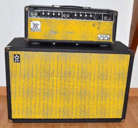 it-11-cab115bassvent-musicman1-v02-jpg.6826